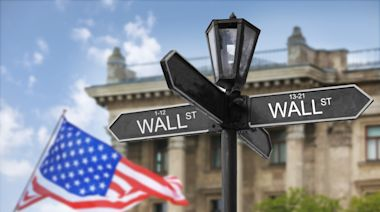 分析:中美緊張局勢 中企在美IPO卻創紀錄