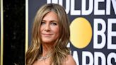 This Jennifer Aniston-Approved Anti-Humidity Shampoo Completely Revives Thin, Frizzy Hair