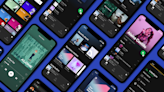 Comment: Spotify is focused on podcasts, but its app falls short for power users