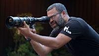 'Us': Jordan Peele Breaks Down the Political Message Behind His New Film