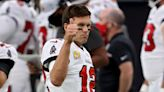 Tom Brady Deftly Disses New England Patriots In Smart Aleck Tweet