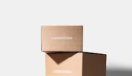Style Capital Acquires 40 Percent of E-tailerLuisaViaRoma