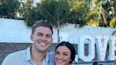 Tia Booth Has a Boyfriend After Leaving 'Bachelor in Paradise' Solo