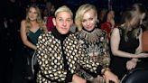 Ellen DeGeneres Going To Desperate Measures To Save Marriage To Portia De Rossi?
