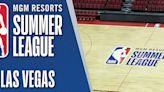 Orlando Magic's NBA Summer League Schedule Announced | Orlando Magic