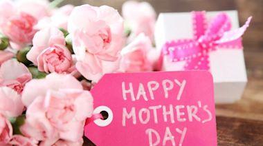 為媽媽送上甜蜜驚喜!精選10款母親節最貼心的禮物 - Qooza