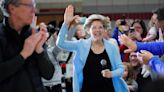 Over 200 Native Americans Ask Elizabeth Warren to 'Make Clear Public Statement' Disavowing Past Claims of Heritage