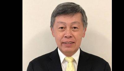 信報即時新聞 -- 日駐港新任總領事岡田健一履新