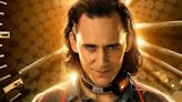 How Long Loki's First Two Episodes Are, Revealed