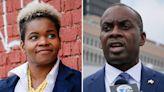 Democrat gets GOP support as write-in over socialist India Walton in Buffalo mayor's race
