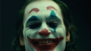 'Joker' First Trailer Stuns CinemaCon, Critics Compare Footage to 'Taxi Driver' and 'Requiem for a Dream'