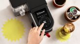 I'm Obsessed With Keurig's New Smart Coffee Maker