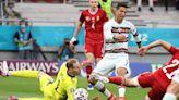 石明謹/歐洲國家盃足球賽大解封,一場歐洲人的宣誓與賭注 - 報導者 The Reporter