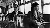 Rosa Parks refused to give up her seat 65 years ago, and her civil rights contributions go on