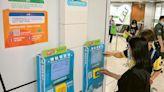消費券七成選八達通 Alipay佔兩成 學者:有助推動電子消費 商戶:續用八達通 - 20210919 - 報章內容 財經