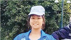 姚潔貞米蘭馬拉松破港績 距達標兩分鐘錯失東奧資格 - 20210517 - 體育