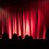 Biglietti per il teatro