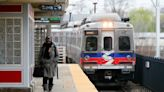 SEPTA launches effort to bring Regional Rail fares closer to bus, subway and trolley services