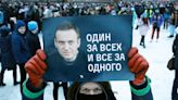 'This Is No Way to Live': Discontent Spilled Over in Russia. But Will It Matter?