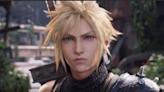 《Final Fantasy VII Remake》確定將於 PS4 獨佔一年