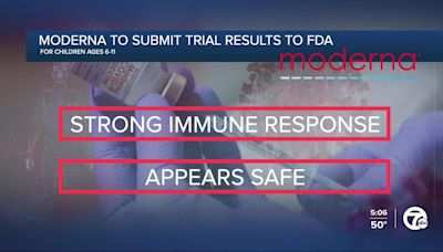 FDA could authorize a COVID-19 vaccine for kids this week, CDC says here's what to do while waiting