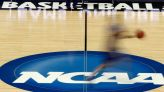 State-by-state rating system gives college recruits road map to evaluate NIL laws