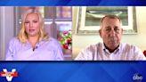 John Boehner Shuts Down Meghan McCain's Biden Critique: He's a 'Good Guy'
