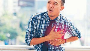 服用高血壓藥多過3種 醫學定義:頑固性血壓高 - 香港經濟日報 - 報章 - 副刊