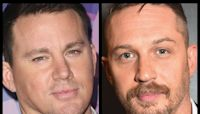 Paramount Drops J.C. Chandor's 'Triple Frontier'; Channing Tatum & Tom Hardy Also Out