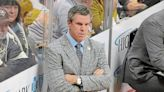 Penguins' Mike Sullivan named United States Olympic coach