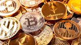 Buying bitcoin or any other crypto is a huge leap of faith and you don't want to be the 'greater fool'