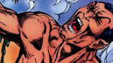 Marvel's Reason For Why Namor Attacks The Surface Doesn't Hold Water