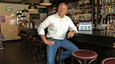 Portland's Poached Jobs has an on demand tool to match workers and restaurants - Portland Business Journal