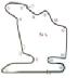 Gran Premio d'Ungheria