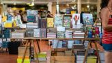 Black-Owned Bookstores to Support While Relearning History