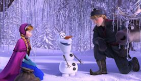 60 must-watch animated movies released over the years