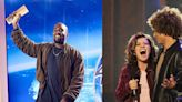 American Idol: 10 Scenes Viewers Love To Rewatch Over And Over