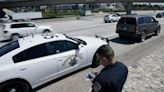 Philadelphia Could Ban Certain Traffic Stops To Curb Racial Disparities