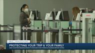 Protecting your trip and your family