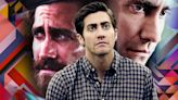 7 Twisted Thrillers Starring Jake Gyllenhaal at His Best