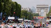 Analysis: What will be the prize money purse for Tour de France Femmes?