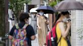 Coronavirus remains a contender in Tokyo as US military reports 28 cases in Japan, South Korea