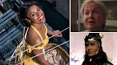 Oscars Predictions: Best Supporting Actress – Latinas Could Rule the Academy This Year