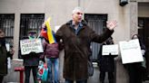 Judge Finds Disbarred Environmental Lawyer Who Took on Chevron in Ecuador Guilty of Contempt of Court