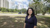 Profile: Austin demographer Lila Valencia - Austin Business Journal