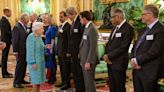 Queen, 95, urged to rest for a week after cancelling NI trip last minute