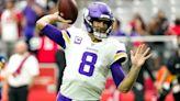 Vikings aim to stop 7-game skid vs. Wilson, Seahawks