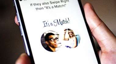 20 VERY Witty Tinder Bios that Are Guaranteed to Get a Right Swipe Right