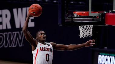 Arizona beats rival Arizona State 80-67 for season sweep