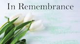 theeagle.com: Obituaries published July 12
